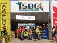 2003isde_brazilie