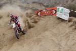 Luis CORREIA will look for his 2nd podium on his home soil