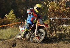 Tom_Sagar_GB_KTM_overall-champion