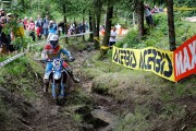 Eero REMES in the very tough Xtreme Test