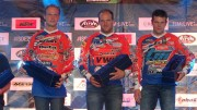 isde_clubteamwinst