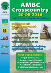 staphorst_ambc-Crosscountry-