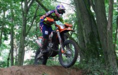 Scratch winnaar Junior_Matteo_Pavoni_Italy_KTM-1
