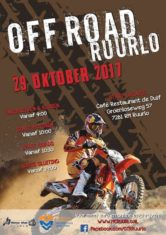 ruurlo-offroad-poster