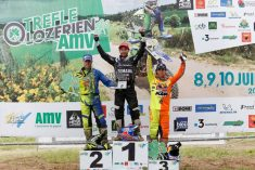 wess-day3-podium