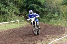 mark-smits-enduroproef