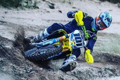 ENDUROGP-open-class-pic-Fast-Action_Photography